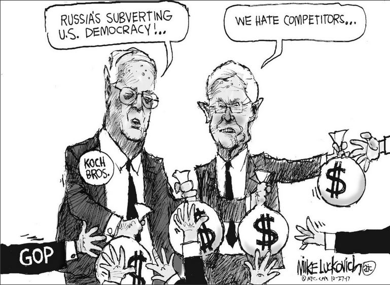 Name:  koch cartoon 1.JPG