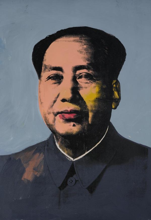 Name:  Sothebys-Warhol-Mao.jpg Views: 83 Size:  102.6 KB