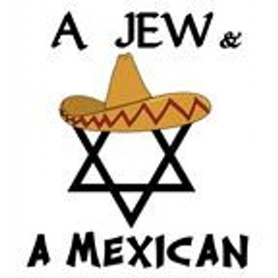 Name:  A-JEW-AND-A-MEXICAN-ITUNES-LOGO_400x400.jpg Views: 560 Size:  18.9 KB