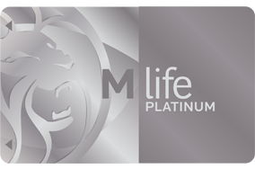 Name:  mlife-member-platinum-card.png