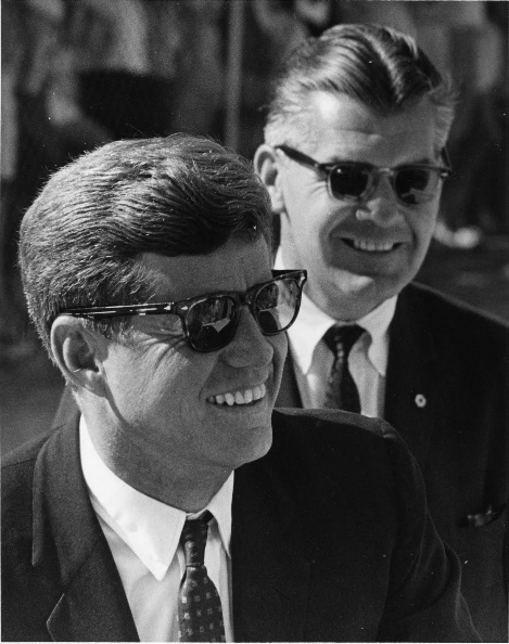 Name:  Screenshot_2019-09-27 president kennedy at DuckDuckGo.png Views: 156 Size:  385.8 KB