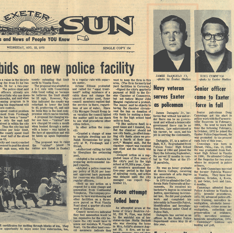 Name:  Deangelo_Article_ExeterSun_22Aug1973-1.png Views: 571 Size:  281.8 KB