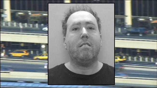 Name:  michael+borovetz+arrest.jpg Views: 556 Size:  39.5 KB
