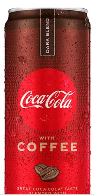 Name:  coffee coke.PNG Views: 186 Size:  495.0 KB