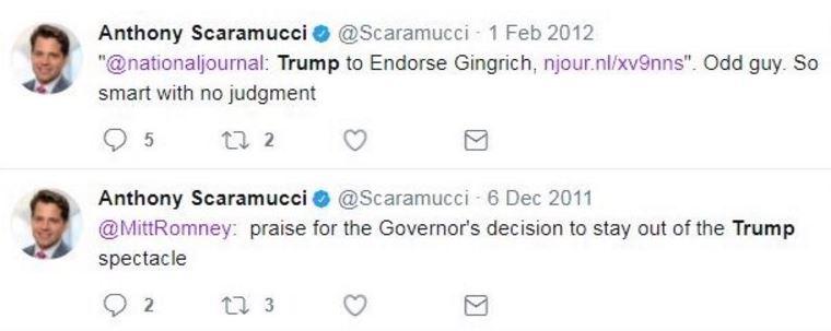 Name:  scaramucci-tweets.jpg Views: 148 Size:  30.8 KB