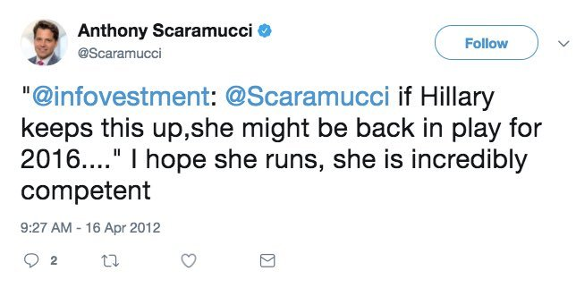 Name:  scaramucci-defends-deleting-old-pro-hillary-clinton-anti-climate-change-denying-pro-gun-control-.jpg Views: 145 Size:  31.6 KB