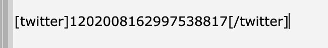 Name:  Screen Shot 2019-12-04 at 2.03.40 AM.png Views: 80 Size:  15.2 KB
