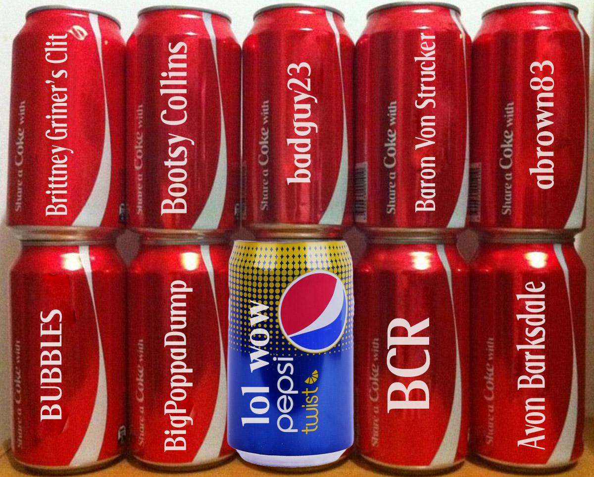 Name:  PFA coke cans 05a.jpg Views: 1060 Size:  383.4 KB