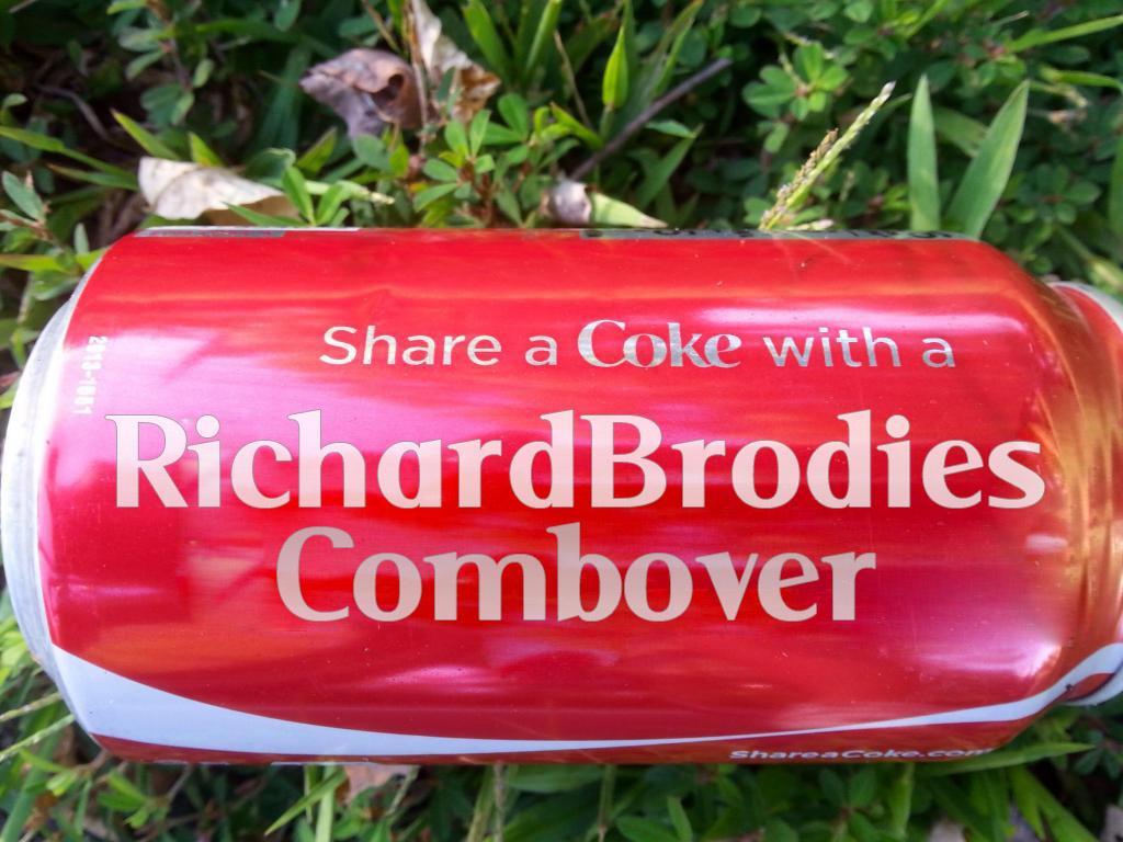 Name:  PFA coke can style 2 RBC.jpg Views: 685 Size:  210.2 KB