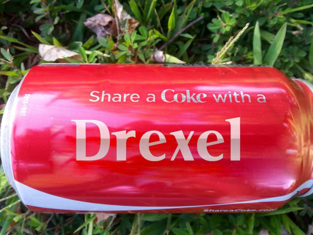 Name:  PFA coke can style 2 drexel.jpg Views: 645 Size:  195.1 KB