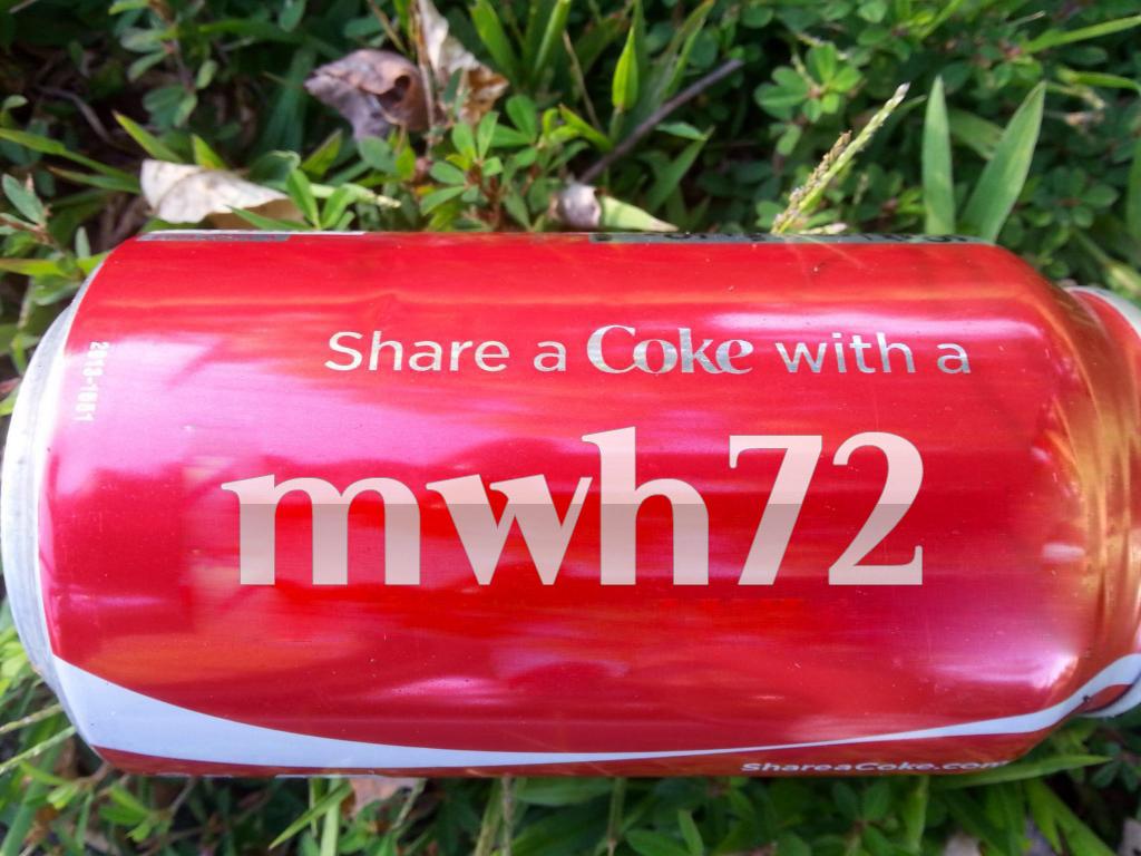 Name:  PFA coke can style 2 mwh.jpg Views: 622 Size:  196.0 KB