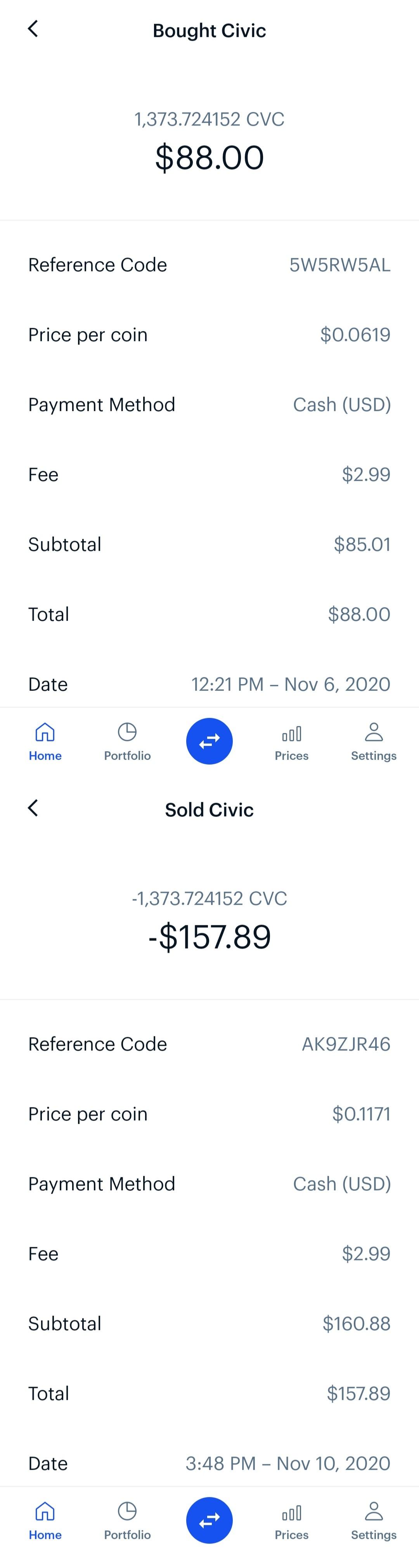 Name:  civic.jpg Views: 371 Size:  213.1 KB