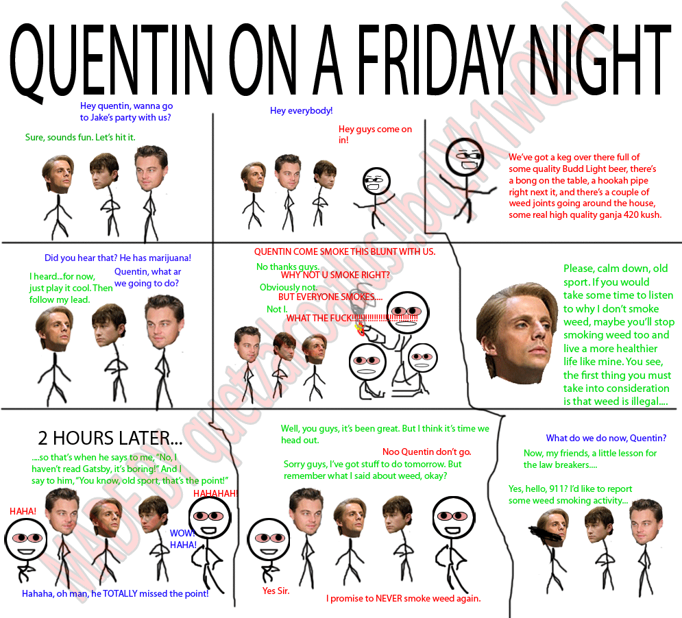 Name:  quentin2.png