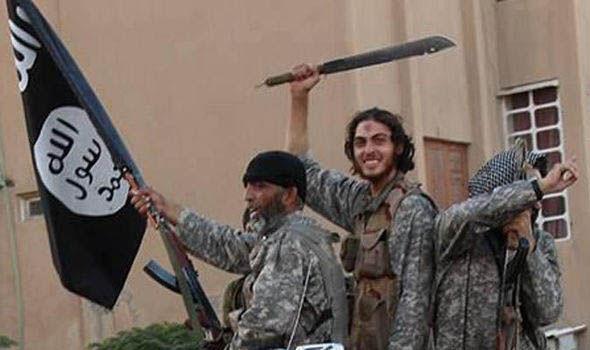 Name:  ISIS-fighters-Syria-radicalised-online-863072.jpg Views: 132 Size:  36.2 KB