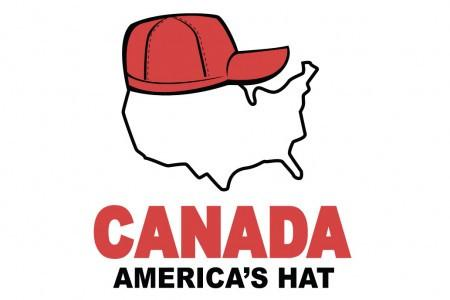 Name:  Canada__America__4a4fa024e2599_grande.jpeg Views: 197 Size:  12.7 KB