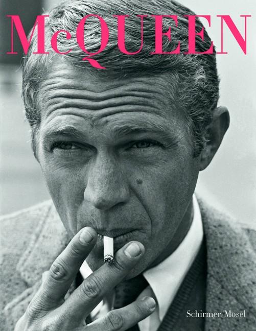 Name:  McQueen-steve-mcqueen-32019068-501-648.jpg Views: 12574 Size:  97.4 KB