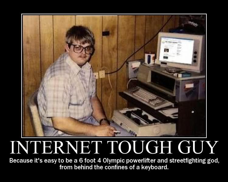 Name:  Internet-Warrior1.jpg Views: 149 Size:  70.0 KB