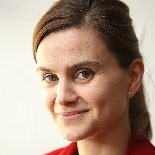 Name:  Jo-Cox-shooting.jpg