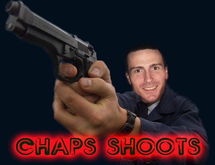 Name:  CHAPSSHOOTS1.jpg Views: 959 Size:  117.8 KB