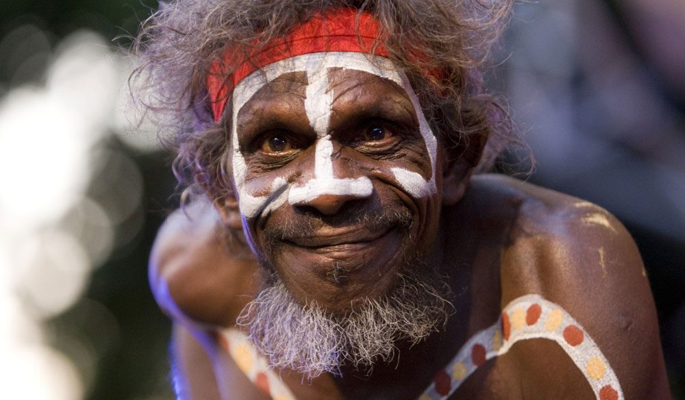 Name:  Laura-Aboriginal-Dance-Festival.jpg Views: 454 Size:  92.6 KB