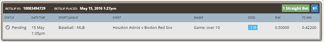 Name:  Astros-Redsox-OVER10-FollowingDaly-5-15-16.png