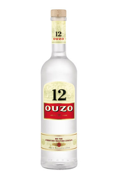 Name:  ci-ouzo-12-93bb88b425c205c0.jpeg Views: 126 Size:  17.9 KB