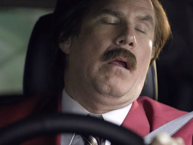 Name:  dodge-durango-ron-burgundy-asleep-at-the-wheel-commercial.jpg