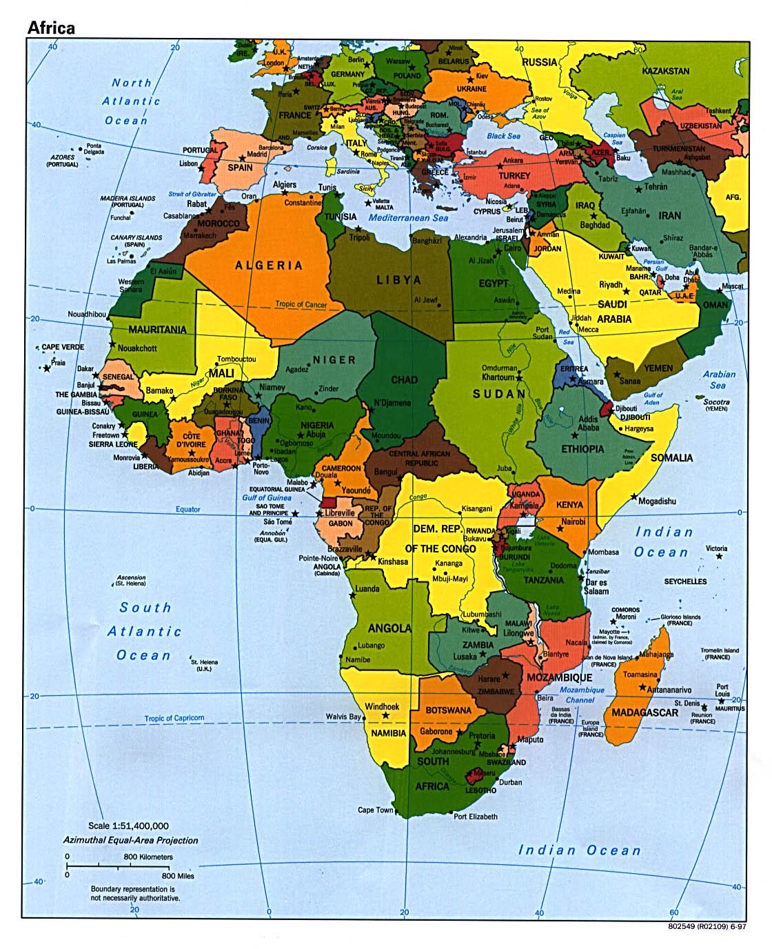 Name:  Africa_6_97.jpg Views: 244 Size:  327.2 KB
