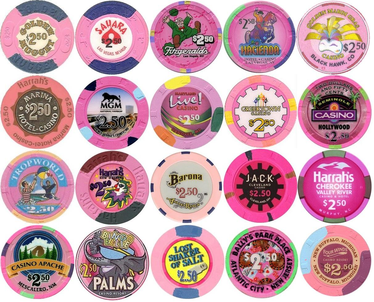 Name:  pink snappers.jpg Views: 378 Size:  242.6 KB