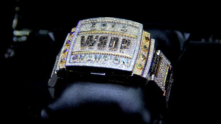 Name:  wpid-wsop_bracelet_2014-cf_.jpg