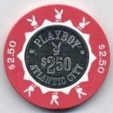Name:  playboy250.jpg Views: 631 Size:  6.2 KB