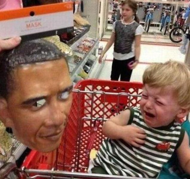 Name:  Obama-mask.jpg Views: 324 Size:  77.8 KB