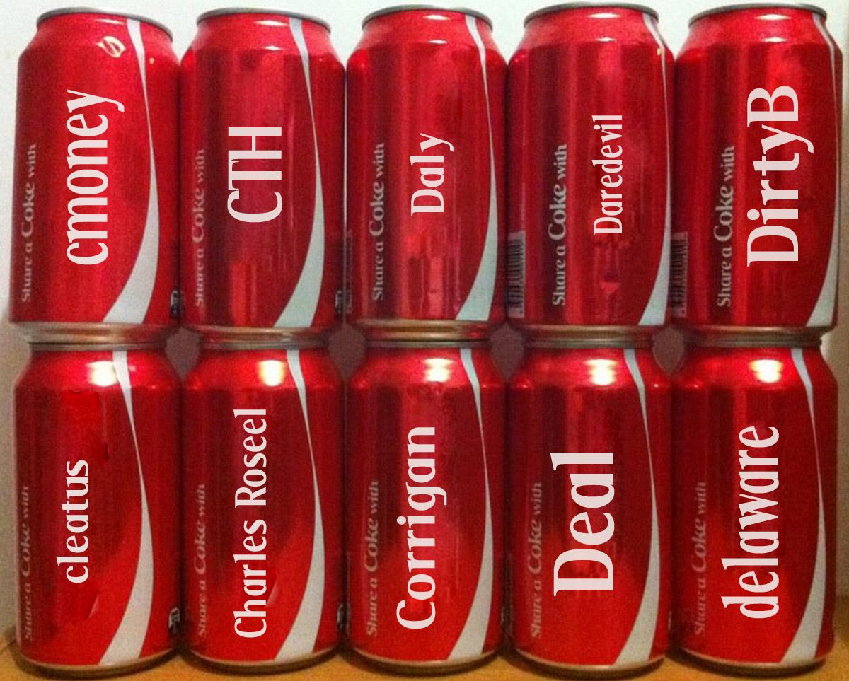 Name:  PFA coke cans 06.jpg Views: 687 Size:  337.7 KB