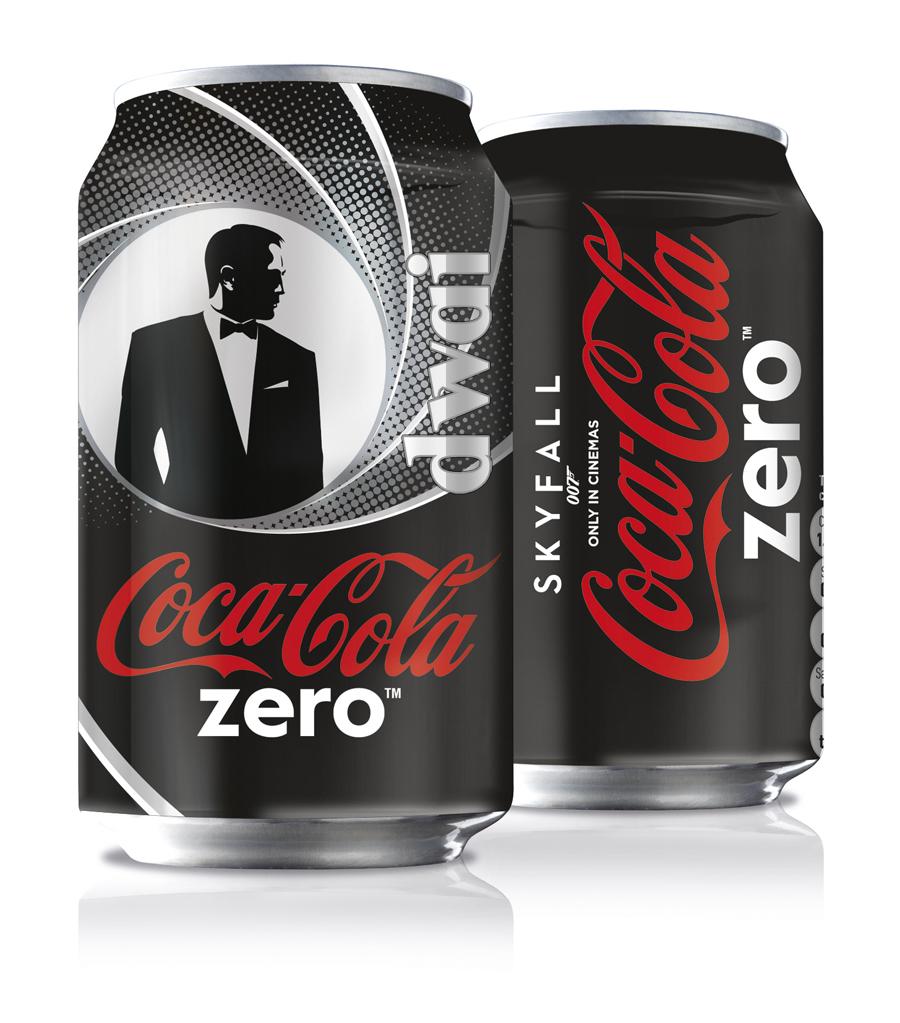 Name:  PFA coke zero bond dwai.jpg Views: 572 Size:  474.4 KB