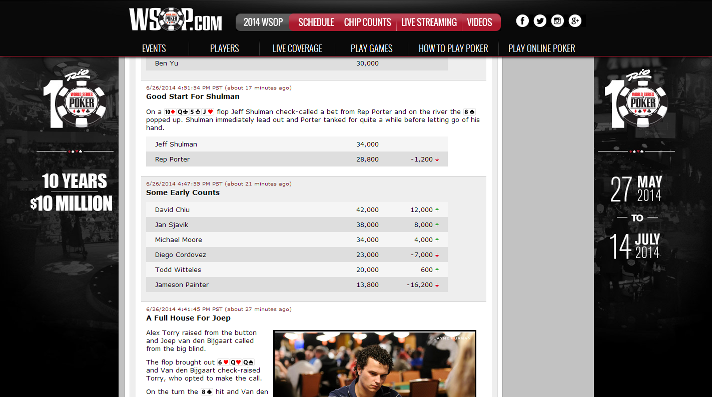 Name:  Tournament Updates   Official World Series of Poker Online.png Views: 231 Size:  459.9 KB