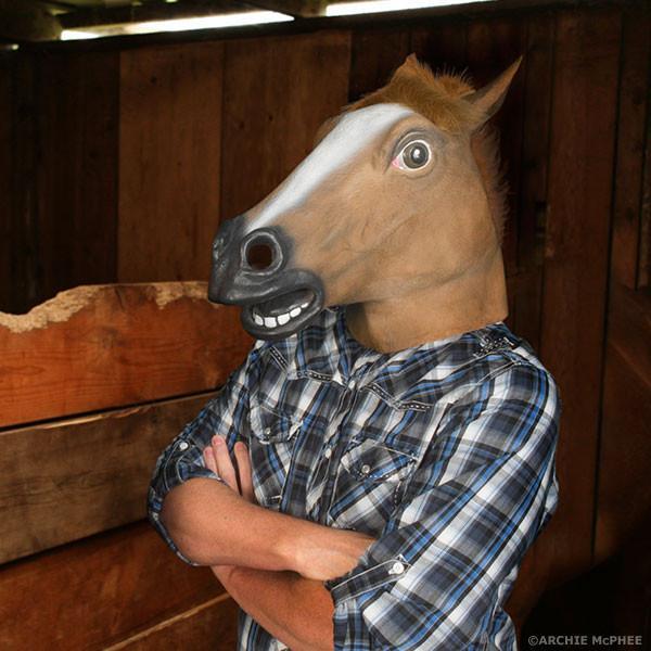 Name:  horse-mask_stable_grande.jpg Views: 143 Size:  52.1 KB