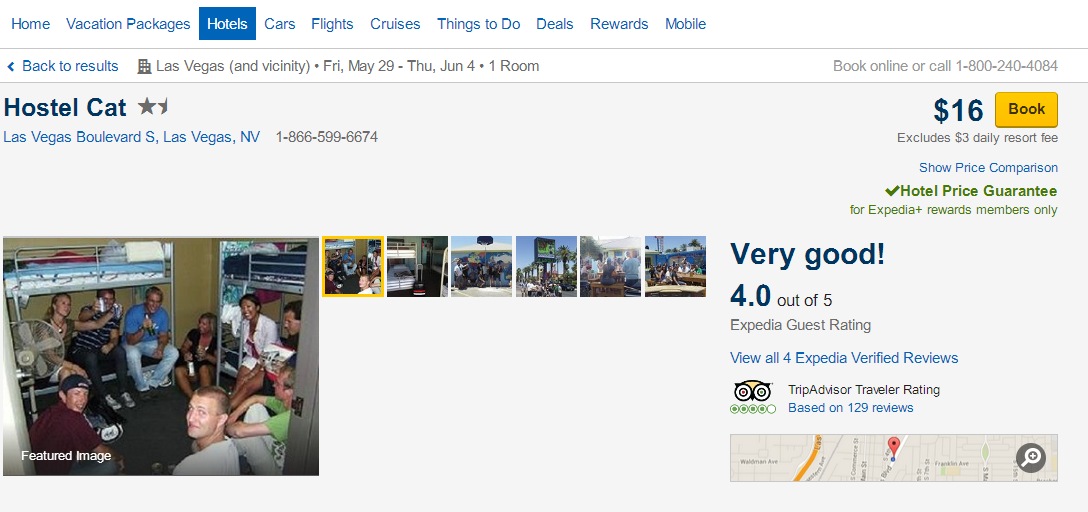 Name:  Hostel Cat  Las Vegas  United States of America    Expedia.png Views: 362 Size:  300.8 KB