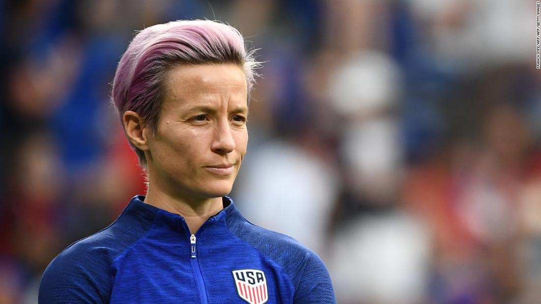 Name:  190703002450-megan-rapinoe-super-tease.jpg