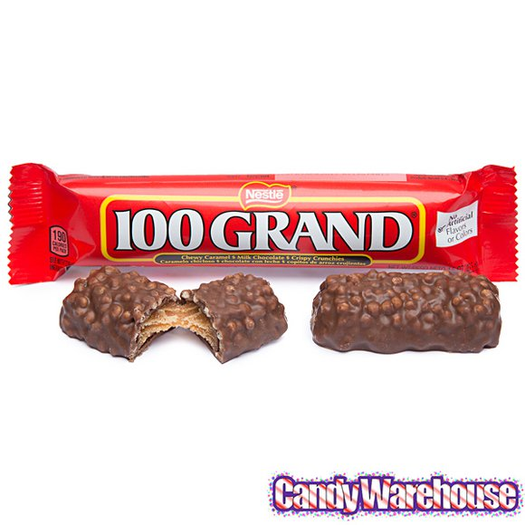Name:  100-grand-candy-bars-125005-im.jpg Views: 187 Size:  46.1 KB