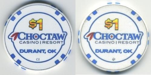 Name:  CI and GO logos.jpg Views: 1993 Size:  47.5 KB