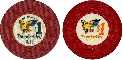 Name:  Thunderbird face.jpg Views: 4967 Size:  55.6 KB