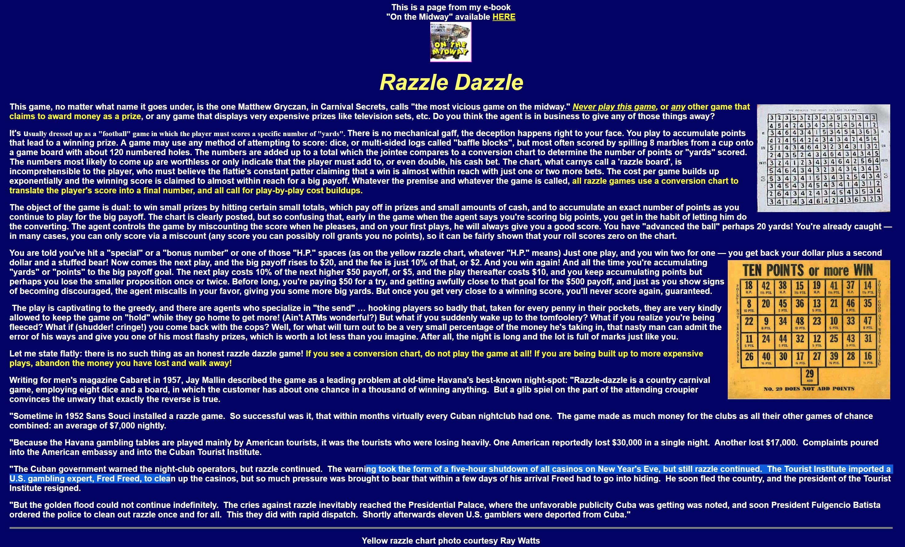 Name:  R_D.jpg Views: 279 Size:  2.03 MB
