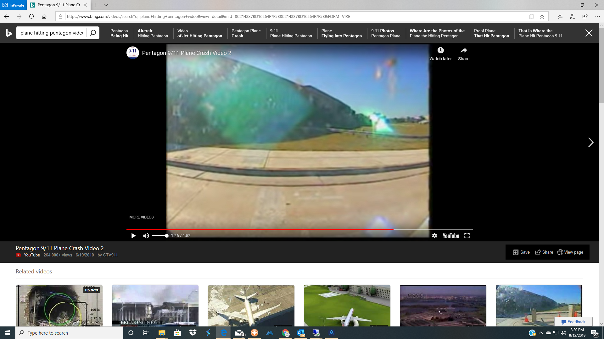 Name:  Screenshot (61).png Views: 137 Size:  1.06 MB