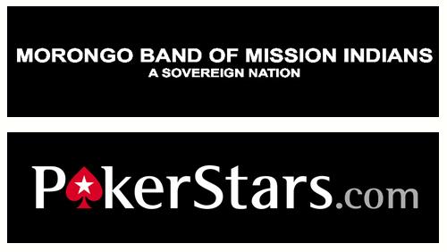 Name:  wpid-pokerstars-morongo-indian-tribe-compete-californian-bad-actor-clause.jpg Views: 653 Size:  34.1 KB