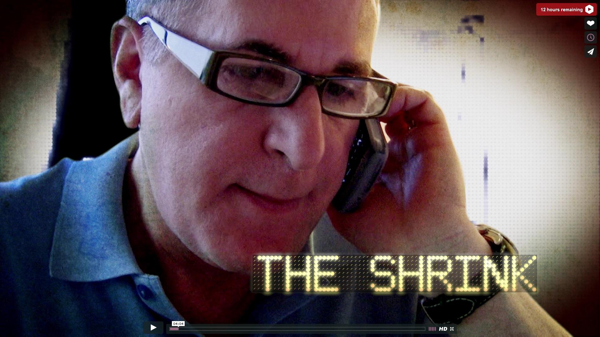 Name:  shrink.jpg Views: 553 Size:  503.7 KB