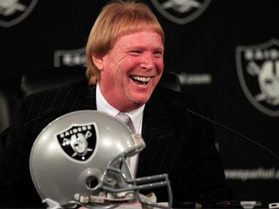 Name:  raiders-owner-mark-davis-says-team-could-be-headed-to-los-angeles.jpg Views: 260 Size:  76.6 KB