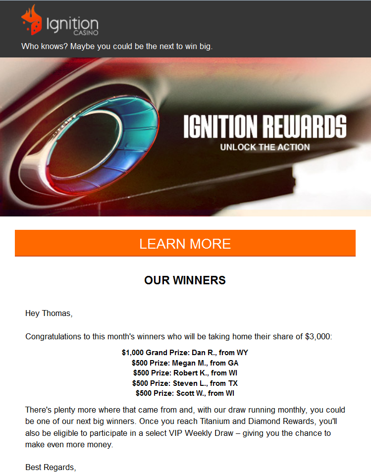 Name:  ignitionimg1.PNG Views: 138 Size:  518.8 KB