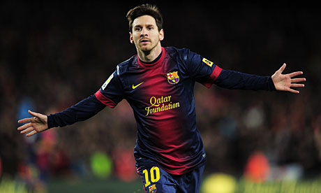 Name:  Barcelonas-Lionel-Messi-c-008.jpg