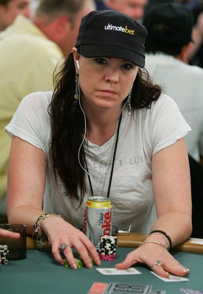 Name:  WSOP+No+Limit+Texas+Hold+em+World+Championship+fKLNEIOZwKOl.jpg Views: 2534 Size:  58.1 KB
