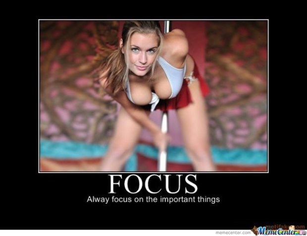 Name:  wpid-focus_o_141416.jpg Views: 647 Size:  32.6 KB